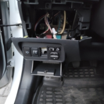 Careud TPMS - Toyota Corolla